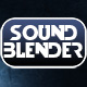 BlenderStudios