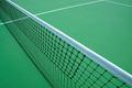 Net of Tennis Court - PhotoDune Item for Sale
