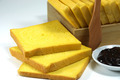 Loaf of pumpkin bread - PhotoDune Item for Sale