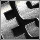 12 Realistic Metallic Text Effect Styles GO.1