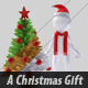 Milkman - A Christmas Gift - VideoHive Item for Sale