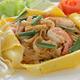 pad thai. Thai style noodles - PhotoDune Item for Sale