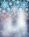Christmas holiday background - PhotoDune Item for Sale