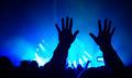 Rock concert - PhotoDune Item for Sale
