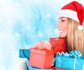 Cute Santa helper - PhotoDune Item for Sale