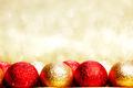 Heap of Christmas balls - PhotoDune Item for Sale
