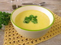 Corn cream soup  - PhotoDune Item for Sale