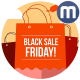 Black Friday Sale - Online Promo - VideoHive Item for Sale