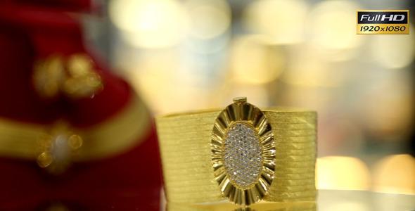 Gold Bracelet Store