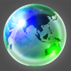 Crystal Orbs - GraphicRiver Item for Sale
