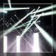 Modern Concert Light - VideoHive Item for Sale
