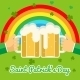 Saint Patrick's Day Celebration - GraphicRiver Item for Sale
