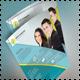 Multipurpose Corporate Flyer Templates - GraphicRiver Item for Sale