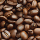 Coffee Background - GraphicRiver Item for Sale