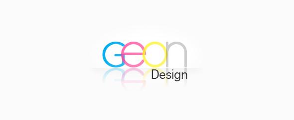 Geon profile