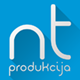 ntprodukcija