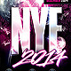 New Years Eve 2014 Club Flyer - GraphicRiver Item for Sale