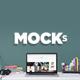 mocks_co