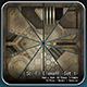 Sci-Fi Element -Set 1- - 3DOcean Item for Sale