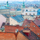 Zagreb architecture - PhotoDune Item for Sale