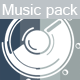 Joyful Pack