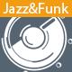 Light Funk - AudioJungle Item for Sale