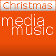 Holiday Music 1 - AudioJungle Item for Sale