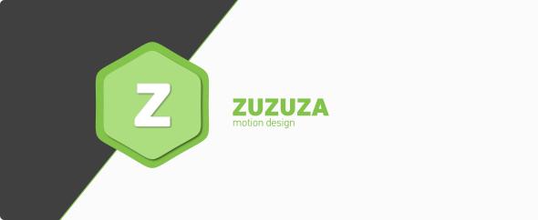 ZuzuZa