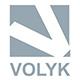 volyk