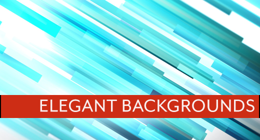 Elegant Video Backgrounds & Backdrops