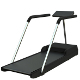 Gym Tools - Treadmill, Tapis-Roulant - 3DOcean Item for Sale