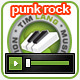 Punk Rock Ride - AudioJungle Item for Sale