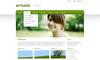 Armada_green-white.__thumbnail