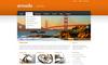 Armada_orange-black.__thumbnail