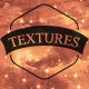 Vintage Space Textures - GraphicRiver Item for Sale