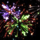 Fire Works 9 - VideoHive Item for Sale
