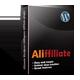 Aliffiliate - Premium AliExpress Affiliate Plugin - CodeCanyon Item for Sale