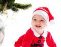 Santa baby girl - PhotoDune Item for Sale