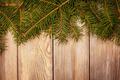 Christmas border design - PhotoDune Item for Sale