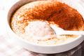 Semolina cream - PhotoDune Item for Sale