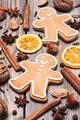 Christmas aroma decor - PhotoDune Item for Sale
