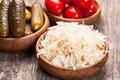 pickled vegetables - PhotoDune Item for Sale