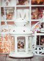 Christmas light - PhotoDune Item for Sale