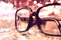 Glasses - PhotoDune Item for Sale