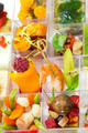 Canapes - PhotoDune Item for Sale