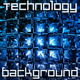 Hi-Tech Crystal Technology - VideoHive Item for Sale