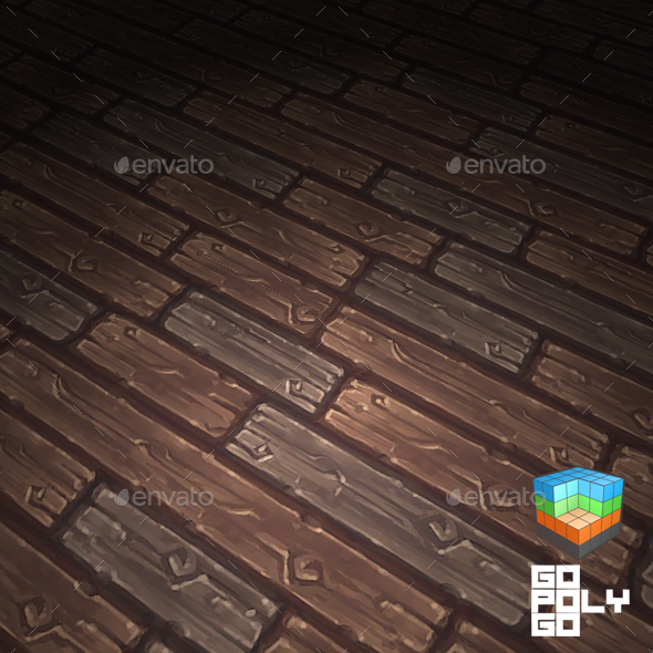 3DOcean Wood texture floor 06 9799331