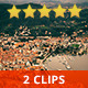 Classical City on the Lake - VideoHive Item for Sale