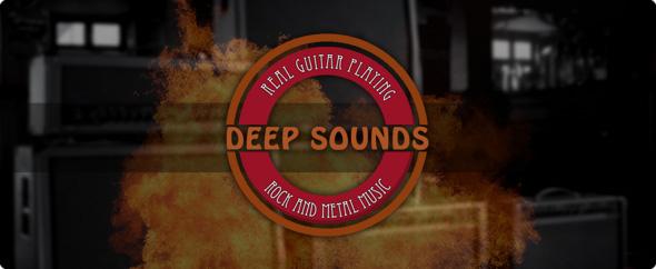 Deepsounds