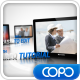 Video Display Presentation - VideoHive Item for Sale